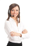 Inbound Call Solutions